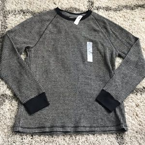 ✨buy one get one free✨ NWT men's sweater